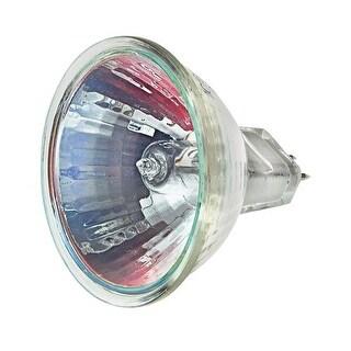 Hinkley Lighting 0016N35 Single 35 Watt MR-16 Halogen Narrow Spot Bi-Pin Bulb
