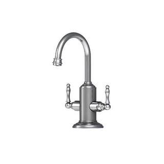 Franke LB122 Farm House Little Butler Bar Faucet - Hot and Cold