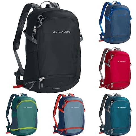 Vaude Wizard 30+4 L Hiking Backpack - 34L