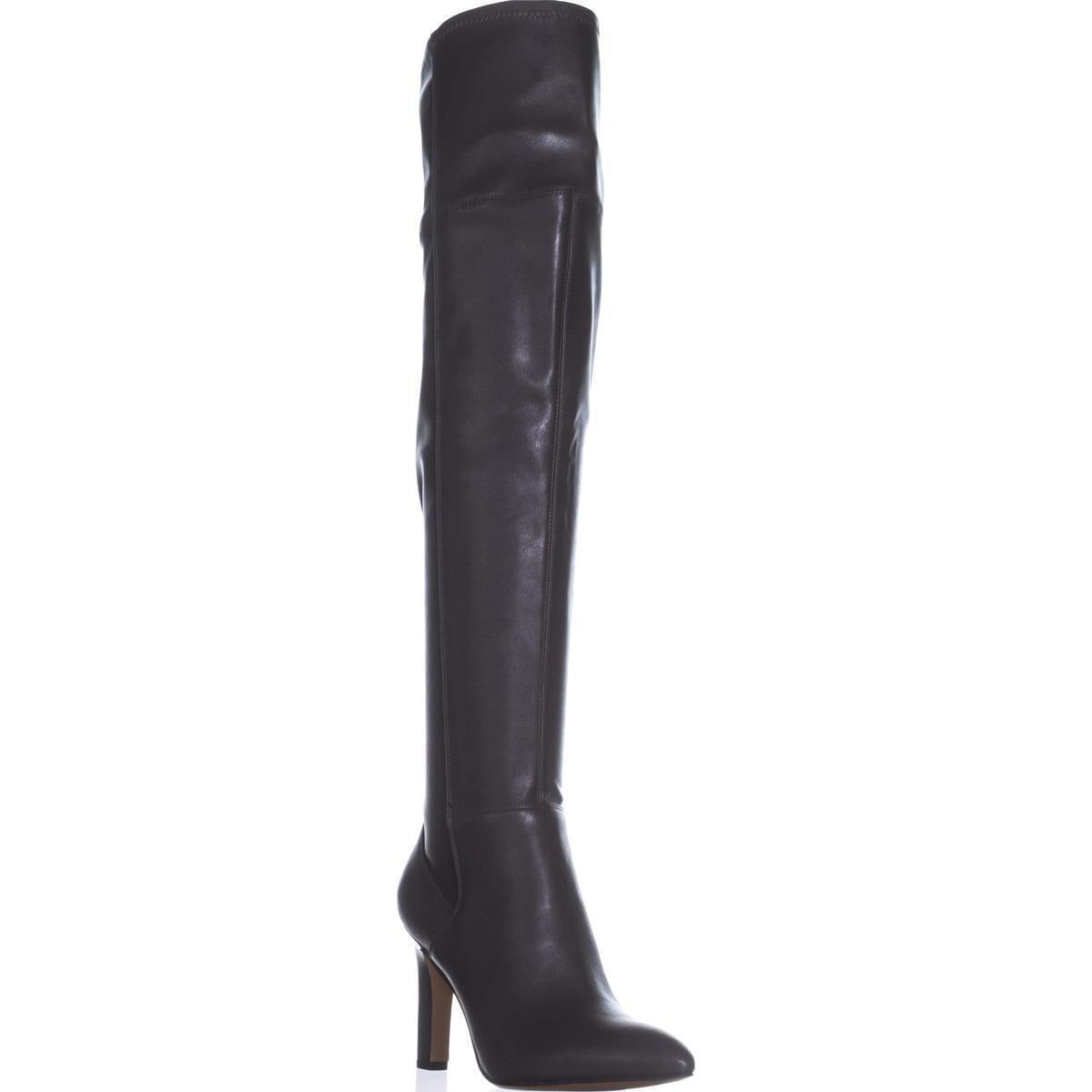 93ee35295a30 Brown Franco Sarto Women s Shoes