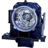 V7 VPL2308-1N Replacement Lamp For Promethean PRM30 4000 Hours 230-Watt Lamp - 230 W Projector Lamp - NSH - 4000 Hour Normal,