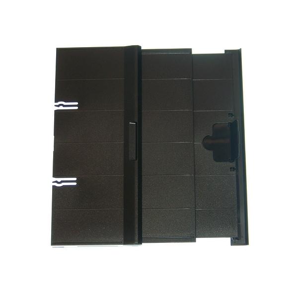 OEM Epson Stacker / Output Tray: Stylus Office BX600FW, TX600FW, SX600FW - N/A