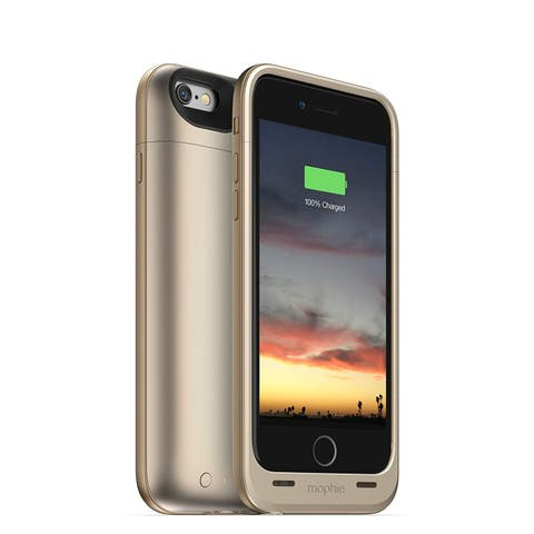 buy online 688f5 dc776 Mophie Cell Phone Accessories | Find Great Cell Phones & Accessories ...