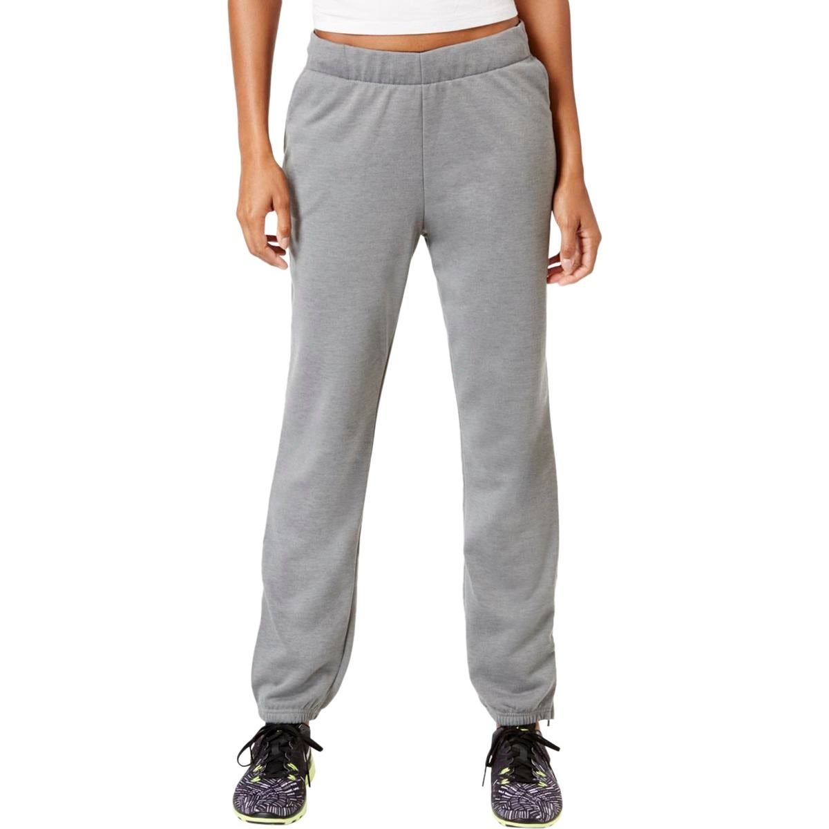 new list outlet store great prices Nike Womens Sweatpants Knit Dri-Fit