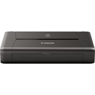 Canon Computer Systems - 9596B002 - Photo Inkjet Printer
