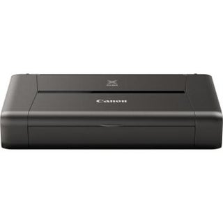 Canon Computer Systems - 9596B002 - Photo Inkjet Printer