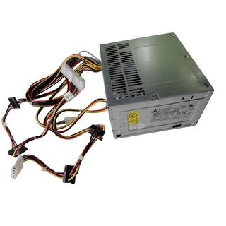 New Gateway 250 Watt Computer Power Supply DSP-250AB-22