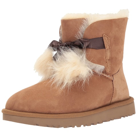 605a228a246 Buy UGG Women's Boots Online at Overstock | Our Best Women's Shoes Deals