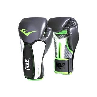 Everlast Prime Boxing Gloves 16 Oz - 1200002