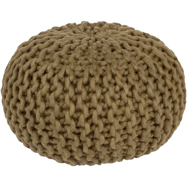 Shop 20 Dark Green Crochet Pattern Knitted Decorative Indoor Oval