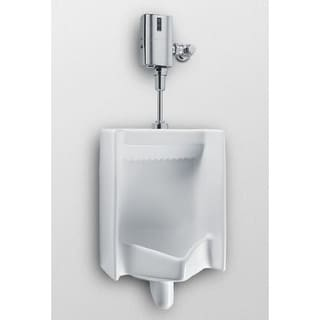 Toto Compact White High Efficiency Urinal Free Shipping