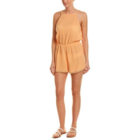 Tart Collections Kylie Romper