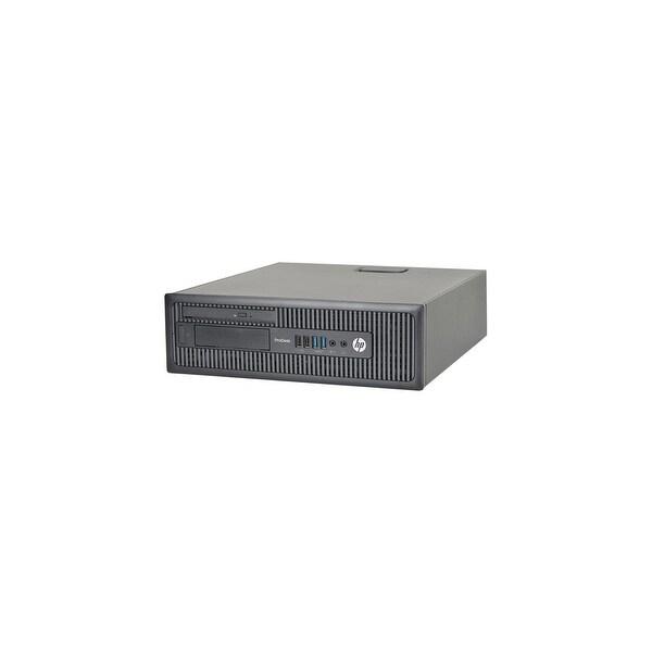 Hp prodesk 600 g1 sff drivers windows 7 32 bits | HP ProDesk