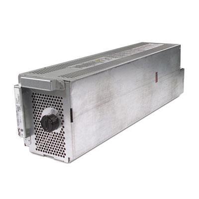 Apc Sybt5 Symmetra 120V 864Mah Lx Battery Module