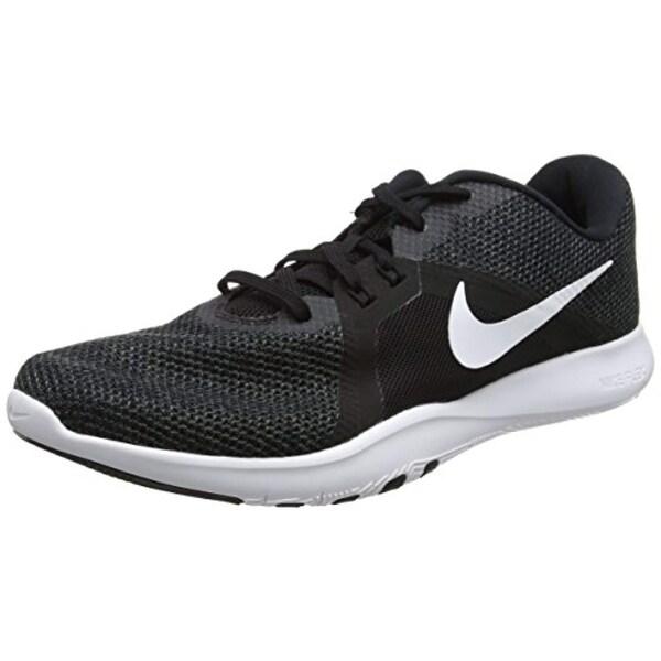 7b810b2b86b6 Shop Nike Women s Flex Trainer 8 Cross