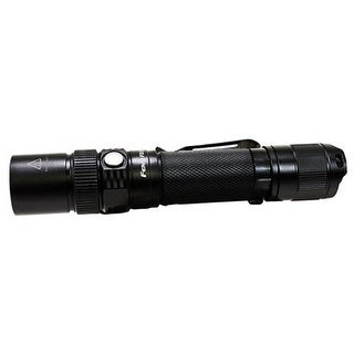 Fenix Flashlights FX-FD30 FD30 LED Flashlight