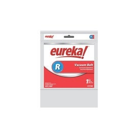 Eureka Style R Vac Cleaner Belt