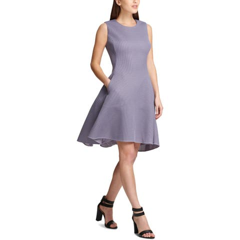 89bd0e9e1 DKNY Dresses | Find Great Women's Clothing Deals Shopping at Overstock