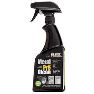 Flitz-Metal Preclean 16 Oz Spray Bottle Metal Preclean 16 Oz Spray Bottle|https://ak1.ostkcdn.com/images/products/is/images/direct/c2c03d707e3c67defb60237c2db078a7e85d6962/Flitz-Metal-Preclean-16-Oz-Spray-Bottle-Metal-Preclean-16-Oz-Spray-Bottle.jpg?impolicy=medium