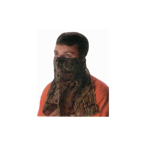 Primos 527 primos 1/2 face mask ninja cotton mo new break-up