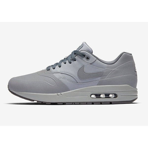 Nike Air Max 90 Thea Ult PRM women's low top sneakers casual