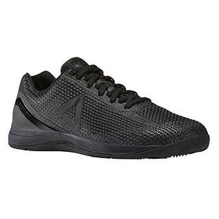 24efc0a20c4 Shop The Best Deals on All Reebok Products - Overstock.com