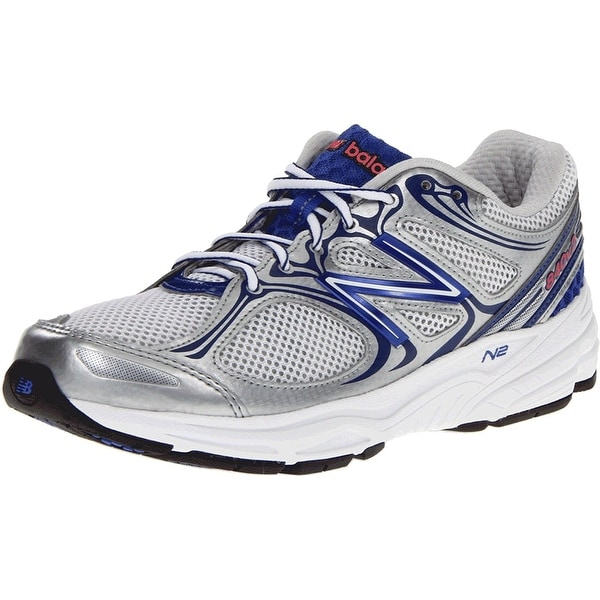 W840SP2 Running Shoe