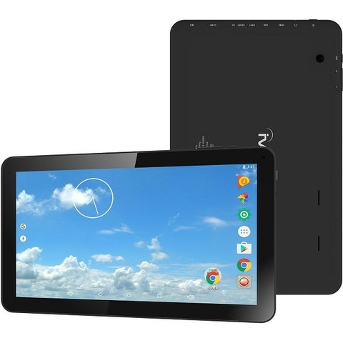 """IVIEW 1070tpcii 10.1"""" Capacitive Touch Screen, 800*1280 IPS Resolution Quad Core With Build in Bluetooth 4.0"""