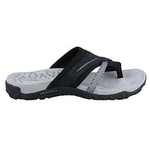 50e368db1af3 Shop Merrell Women s Terran Post II Sandal - Free Shipping On Orders Over   45 - Overstock - 20704232