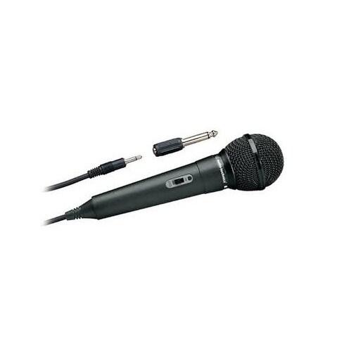 Audio Technica -Pro Sound - Atr-1100