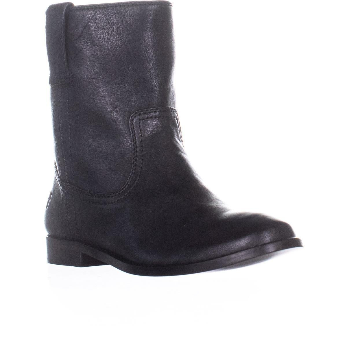 84637930f48 Buy Frye Women's Boots Online at Overstock   Our Best Women's Shoes ...
