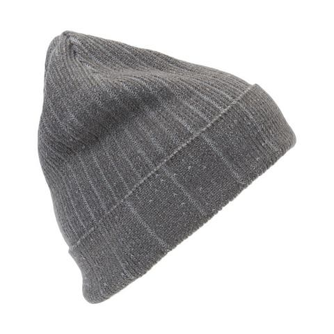 Spyder Hobby Hat