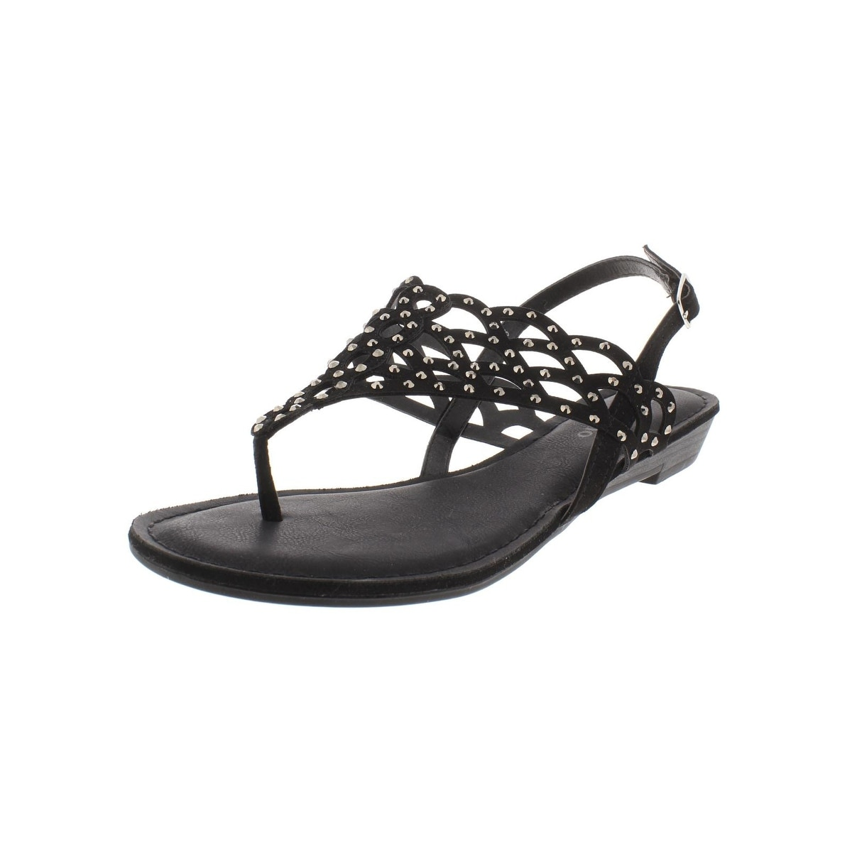 5b353f286b3e Zigi Soho Women s Shoes