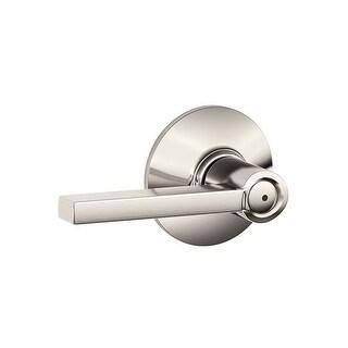 silver door handles bedroom door buy door knobs handles online at overstockcom our best doors windows deals