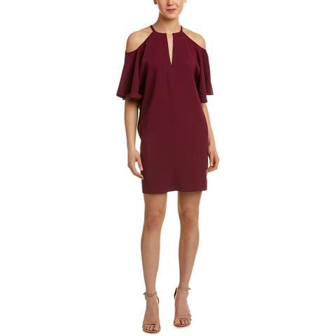 Rachel Zoe Andrea Shift Dress