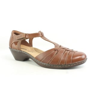 d1f808defbc Buy New Products - Clarks Women s Heels Online at Overstock.com ...
