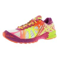 Asics Gel-Noosa Tri 9 Running Women's Shoes
