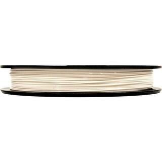 MakerBot Filament - Warm Gray PLA (Sm-Retail)
