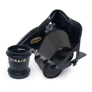 AIRAID 302-147 Airaid Intake Kit