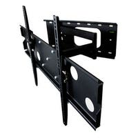 Mount-It! TV Wall Mounting Bracket For TVs 42 to 70 Inches