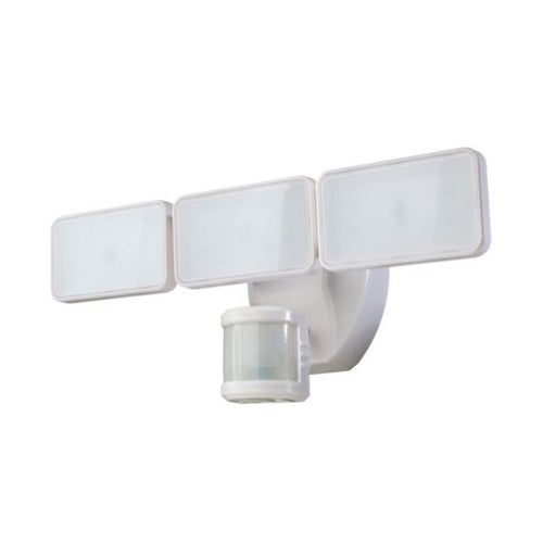 Health zenith hz 5872 wh led motion activated security light white health zenith hz 5872 wh led motion activated security light white aloadofball Image collections