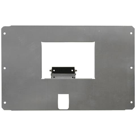 DataComm Electronics 45-0101 Mid-Size Rough-in Bracket