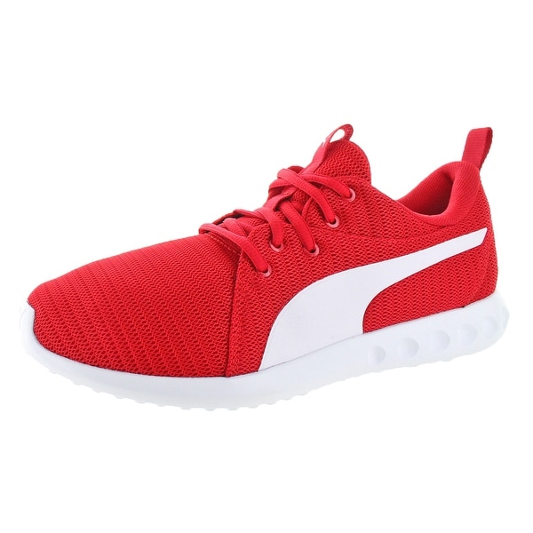 Puma Carson 2 Men's Casual Athletic Sneakers Shoes