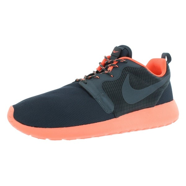 88fc992db31f Shop Nike Roshe One Hyperfuse Women s Shoes - 11 b(m) us - Free ...