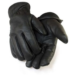 Gloves Find Great Accessories Deals Shopping At