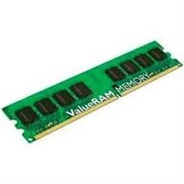 Kingston Memory KVR16N11/8 8GB DDR3 1600 Retail