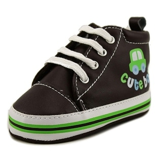 Gerber GBP02865-1 Round Toe Synthetic Sneakers