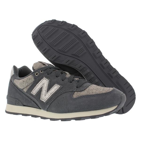 New Balance 696 Capsule Women's Shoes Size - 10 b(m) us
