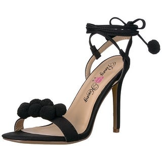 Penny Loves Kenny Women's Darling Dress Sandal