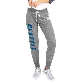 Seattle Seahawks Sunday Women's Sweatpants
